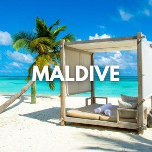maldive ot travel