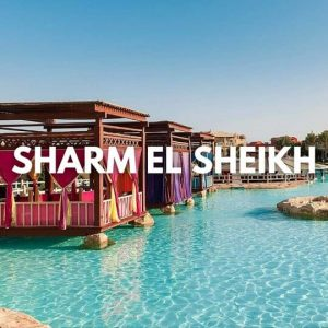 sharm el sheikh ottravel 1