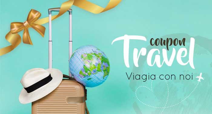 viaggia-con-noi-ot-travel-coupon